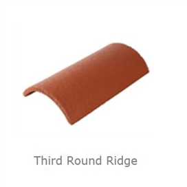 russell-third-round-ridge-tile