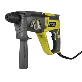 ryobi-3-mode-710-watt-sds-drill-ref-xms14sdsdril