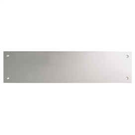 saa-305-x76mm-finger-plate-pre-packed-ref-dp005850