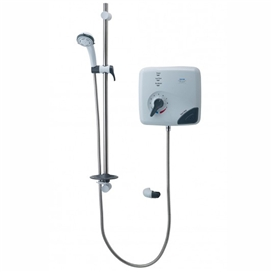 safeguard-care-pumped-thermostatic-shower