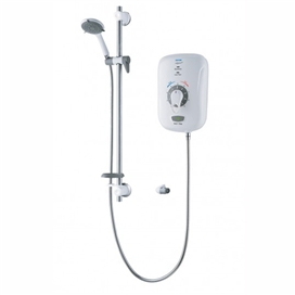 safeguard-thermostatic-shower-with-grab-rail