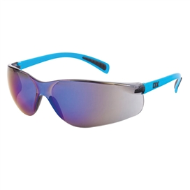 safety-glasses-blue-mirror