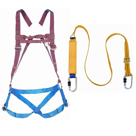 safety-harness-complete-with-1-75m-shock-absorber-lanyard-ref-har175