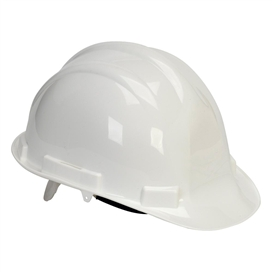 safety-helmet-ref-sep501