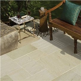 salerno-calvera-sandstone-3-size-project-pack-15-39-sqm