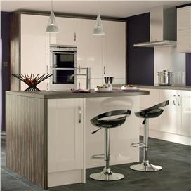 salern-ivory-kitchen.jpg