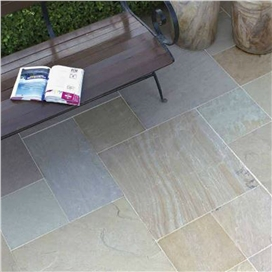 salerno-teora-sandstone-3-size-project-pack-15-39sq-mtr