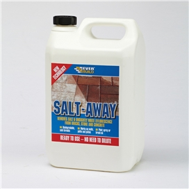salt-away-5ltr-clear-ref-salt5