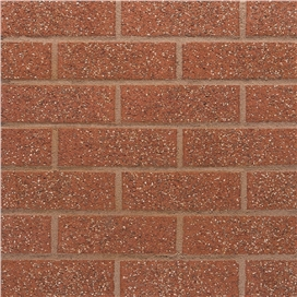 sandblast-buff-brick-73mm.jpg