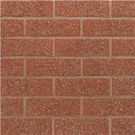 sandblast-buff-brick-73mm.jpg