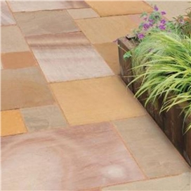 sandstone-multi-blend-4-size-project-pack-15-22m2