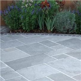 sandstone-premium-blue-iris-4-size-project-pack-15-22m2