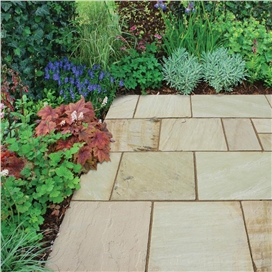 sandstone-premium-fossil-mint-project-pack-14-72sq-mtr-