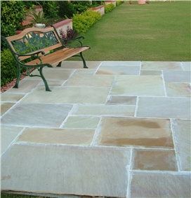 sandstone-premium-sunset-project-pack-14.72sq.mtr-.jpg
