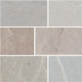 sandstone-tumbled-sets-140x140mm-x-22mm-forest-blend-765-per-pk-1
