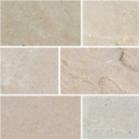 sandstone-tumbled-sets-140x140mm-x-22mm-sunset-765-per-pk-1
