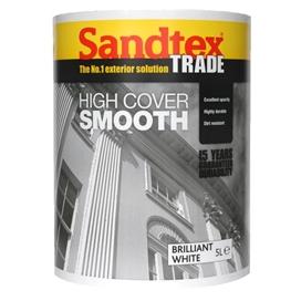 sandtex-high-cover-brilliant-white-5ltr.jpg