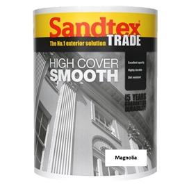 sandtex-high-cover-magnolia-5ltr.jpg