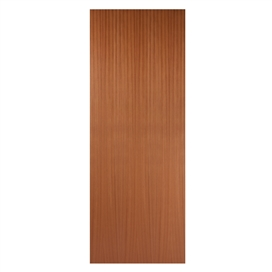 sapele-real-wood-veneer-door