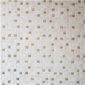 saran-beige-mosaic-30x30-with-a-2-5x2-5-tacco-tile-30x30cm