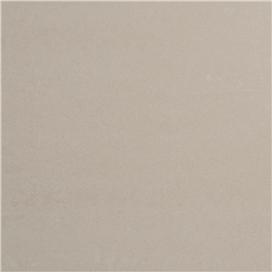 saran-beige-tile-59-5x59-5cm