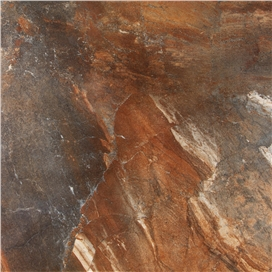 saran-brown-tile-59-5x59-5cm