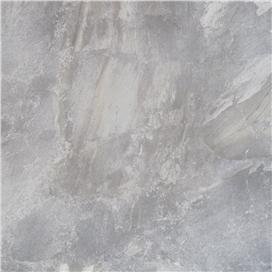saran-grey-tile-59-5x59-5cm