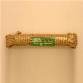 sash-cord-12-5mtr-ref-sc007