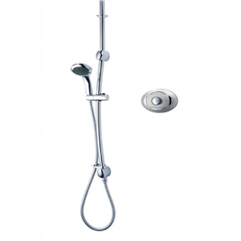 satellites-carlova-wireless-mixer-shower