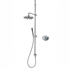 satellites-mellena-wireless-mixer-shower