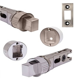 satin-nickel-smart-bolt