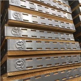 scaffold-board-38mm-x-225mm-x-3-9m-bs2482-2009-p-1