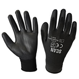 scan-black-pu-coated-gloves-ref-tsc18glopu12
