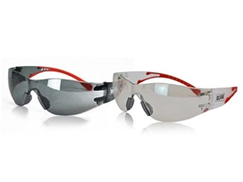 scan-flexi-safety-glasses-twin-pack-ref-xms18glass2