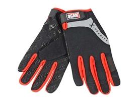 scan-gripper-gloves-touch-screen-ref-xms18touchgl