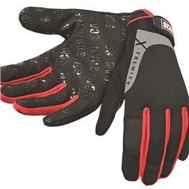 scan-gripper-work-gloves-ref-xms17glove