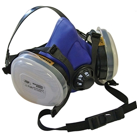 scan-twin-half-mask-respirator-2-x-p2-dust-filter-cartridges-ref-scapperespp2