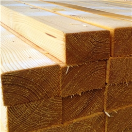 scant-50x75mm-2.4m-3.0m-and-3.6m-lengths-ungraded-p.jpg