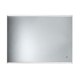 scheme-illuminated-mirror-1000-x-550-ref-mle550