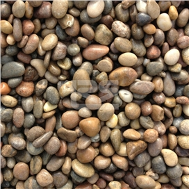 scottish-pebbles-30-50mm-decorative-aggregate-20kg-bag-70-no-per-pallet-
