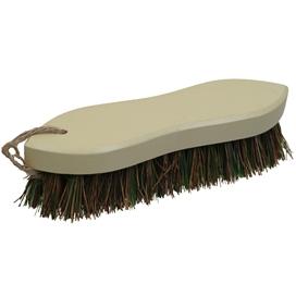 scrubbing-brush-ref-pa550