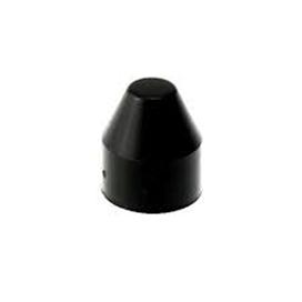 seala-cap-black-10