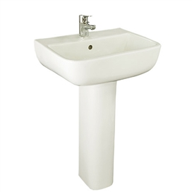 series-600-52cm-basin-1th-ref-s60052bas1