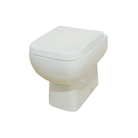 series-600-back-to-wall-pan-with-soft-close-seat-ref-s600btwpan-sc