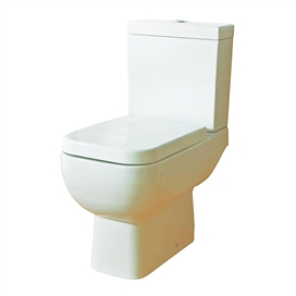 series-600-close-coupled-wc-pak-with-soft-close-wrap-over-seat-ref-s600paksc