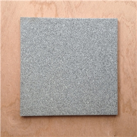 serpentino-tiles-