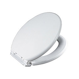 seville-soft-close-toilet-seat-white-ref-sevts