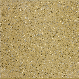 shelbourne-400x400x40mm-buff-granite-80-per-pk