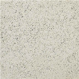 shelbourne-400x400x40mm-silver-granite-80-per-pk