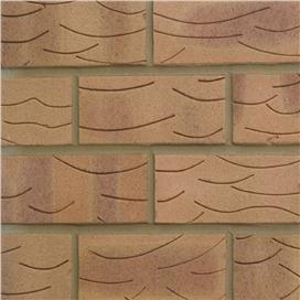 sherwood.buff.mixture.brick.65.jpg
